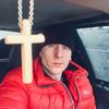 Максим, 35, г.Боровичи