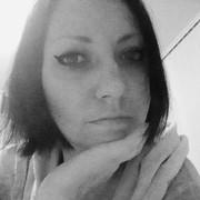 Ольга, 29, г.Новочеркасск