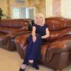 марина, 52, г.Алматы́