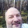 Ureinwohner, 49, г.Йютербог