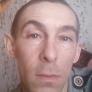dima, 40, г.Петровск-Забайкальский