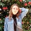 Мария, 22, г.Симферополь