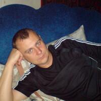 Николай, 41 год, Близнецы, Киев