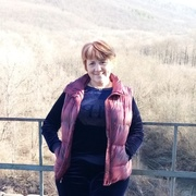Natalie 53 Саранск