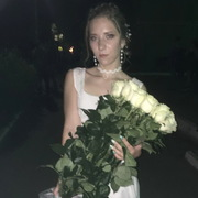 Елена 18 Санкт-Петербург