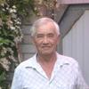Борис, 73, г.Минусинск