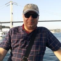 Samir, 32 года, Стрелец, Липецк
