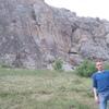 Роман Михайлов, 29, г.Бишкек