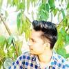 NikkuSingh, 21, г.Пандхарпур
