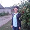 Вера, 39, г.Сурское