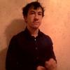 Александр, 26, г.Асбест