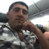 Карен, 36, г.Деденево
