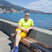 Саша, 38, г.Малаховка