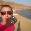 Vasiliy, 35, Belogorsk