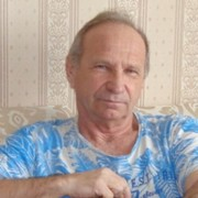 Сергей, 59, г.Анапа