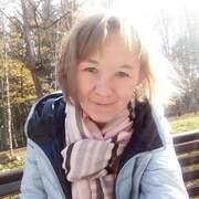 Лана, 45, г.Ульяновск