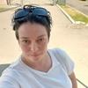 Инина, 45, г.Москва
