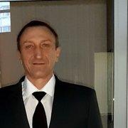 Алекс 52 Саратов