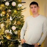 Геннадий Крестинин, 39 лет, Водолей, Костанай
