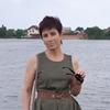 Nadejda, 52, Kanevskaya