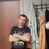 Нематула, 51, г.Москва