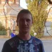 Валерий 36 Кореновск