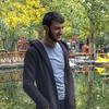 Marat, 22, г.Ереван