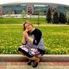 Оксана, 39, г.Макеевка