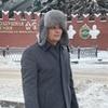 Алибек, 40, г.Воронеж