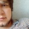Артур, 22, г.Прохладный