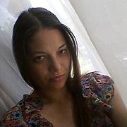 Lana 38 лет (Дева) Рига