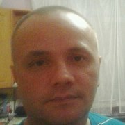 Алексей 31 год (Козерог) Печора