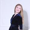 Екатерина, 34, г.Челябинск