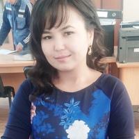 Guzalya, 36 лет, Козерог, Нукус