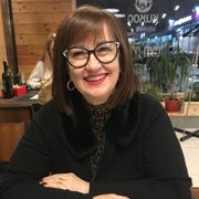 Наталья 65 лет (Дева) Новороссийск