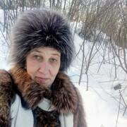 Людмила, 51, г.Березовский