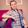 Маня, 25, г.Одесса