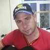 Денис, 33, г.Зима