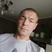 Игорь 41 Брянск
