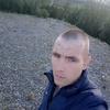 Николай, 31, г.Лабытнанги