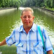 александр, 55, г.Кострома