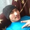 расул, 27, г.Астана
