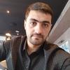 Джамиль Ганбаров, 26, г.Баку