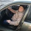 Anatoliy, 61, г.Обухов
