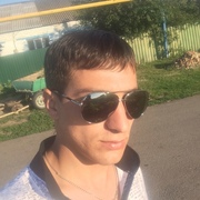 Махсуд, 28, г.Ракитное