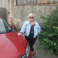 Елена, 43 года, Водолей, Челябинск
