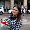 Vera, 25, г.Кишинёв