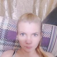 Наталья Никулина, 29 лет, Рак, Петропавловск