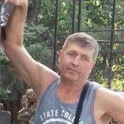 Сергей Юркевич 52 Минск