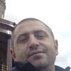 Nikolay, 36, Berlin